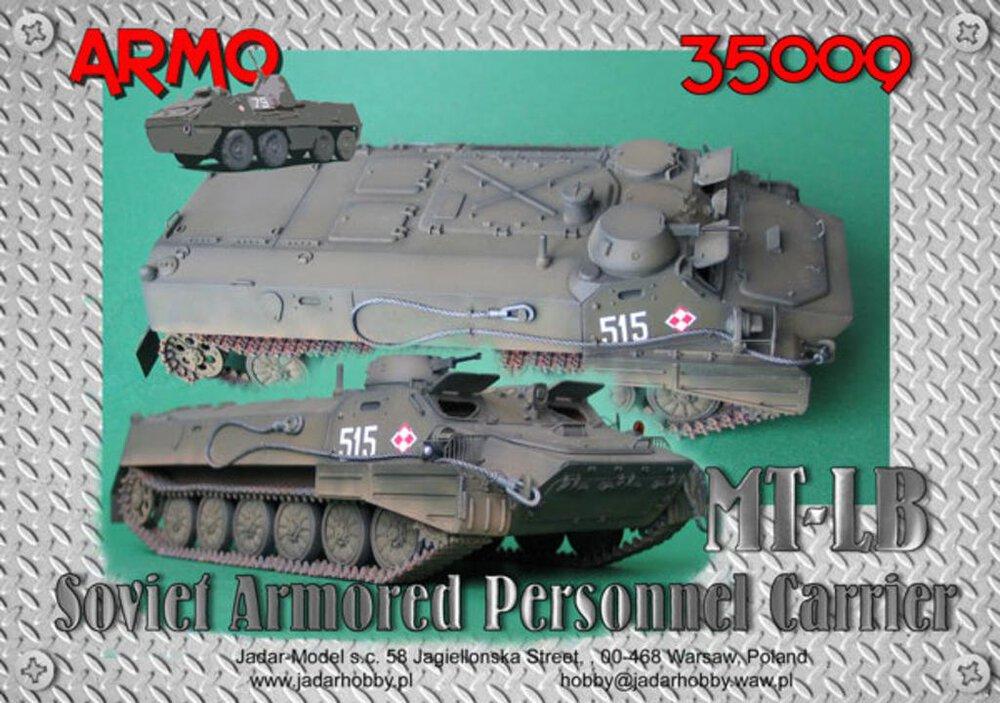armo_35009_1_35_rosyjski_transporter_gasienicowy_mt_lb_sklep.jpg