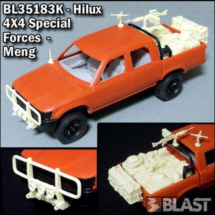 bl35183k-hilux-4x4-special-forces-conversion-meng.thumb.jpg.5666101f07aab89b1733db29bcc8d891.jpg