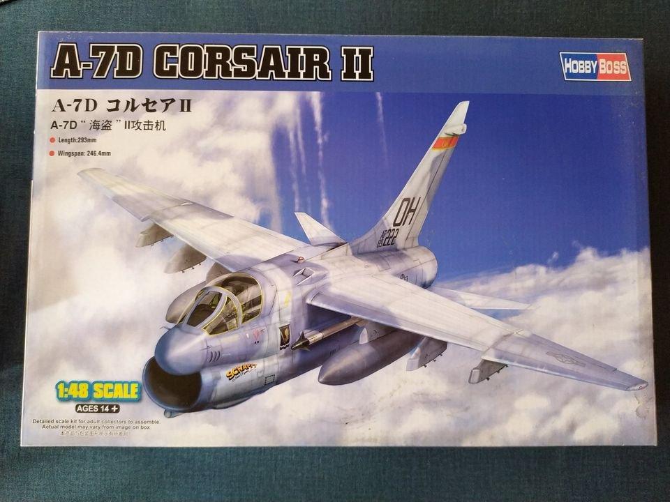 corsair.jpg.f086fa00ac511d8ab1a07187738c3a5f.jpg