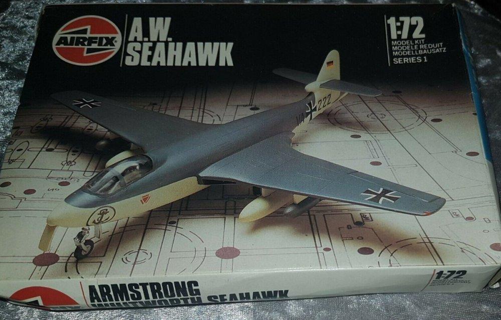 seahawk.thumb.jpg.87e493017524295323467caa5df5c7d9.jpg