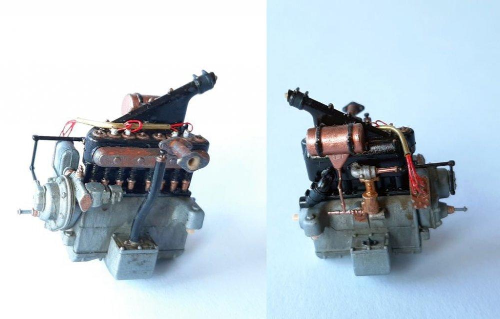 silnik5.thumb.jpg.822797c96cf721f90c58d4ed9819450b.jpg
