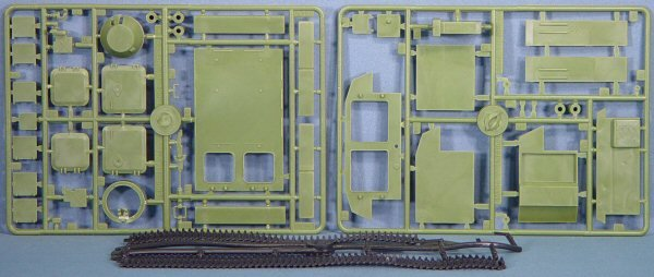skif_mtlb_parts2.jpg