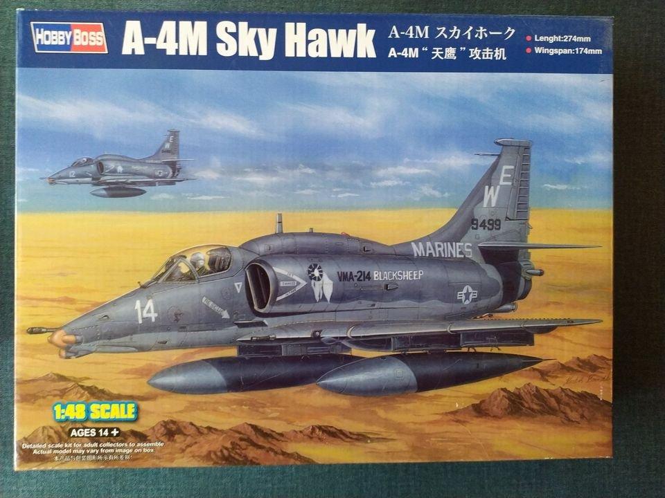 skyhawk.jpg.6465a0075c7a4ab1ccdd080fe7d07fcc.jpg