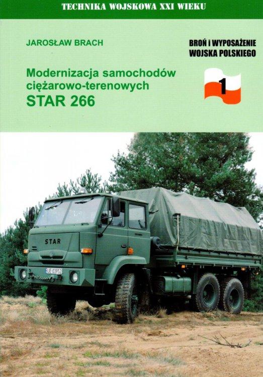 03-modernizacja-samochodow-c.jpg