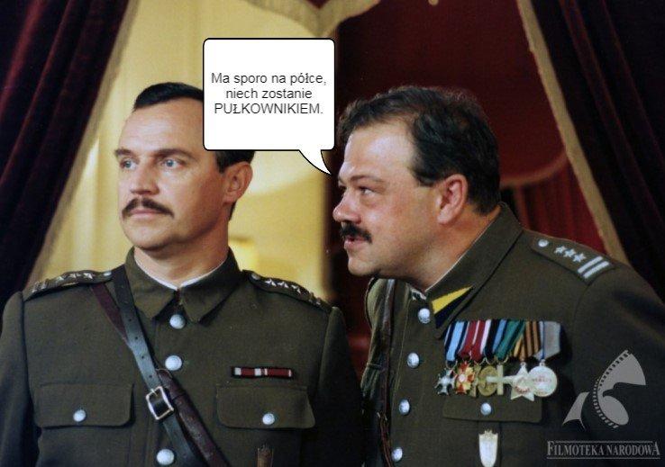płk.jpg