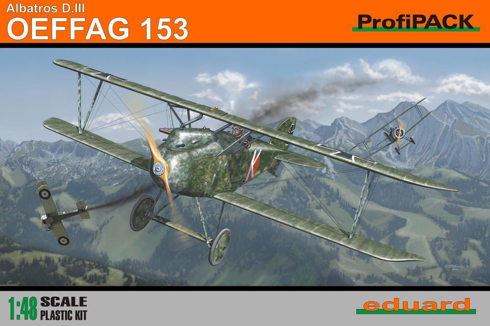 1098279100_AlbatrosD_III.jpg.78707759e493212cdc611041ef02a56f.jpg