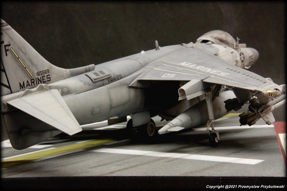 1560782058_Model_070-AV-8BHarrierIIPlus011.thumb.JPG.273de074291f151ed1adfbff84fdcc24.JPG