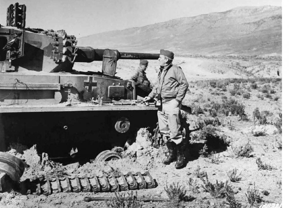 1617589614_PanzerIVG15Pz_Div.(7Pik)Kasserine26_02.1943_3.thumb.jpg.ca05cb894960e69b715d2d25cffa6311.jpg