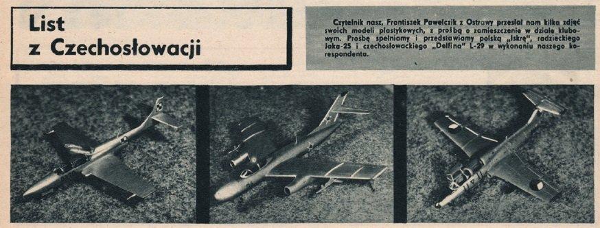 SP 1973-44.1a.jpg