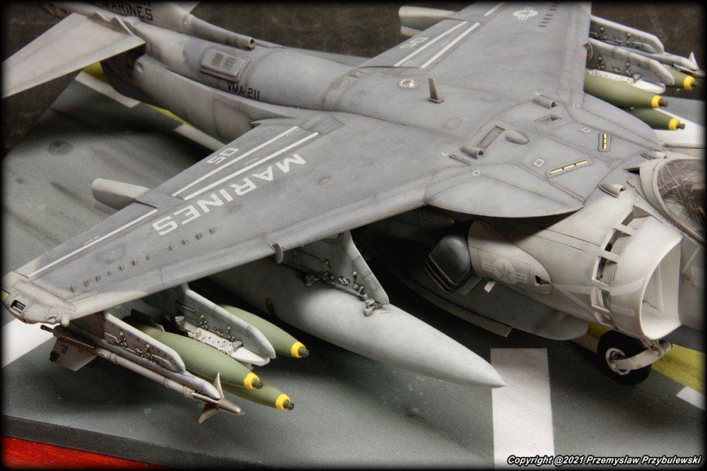 748190572_Model_070-AV-8BHarrierIIPlus009.thumb.JPG.b9311b585c970e2235aaef2265f27348.JPG