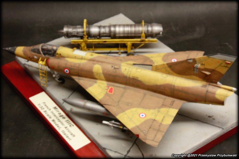 748438488_Model_069-MirageIIIC008.thumb.JPG.3c229c082800fe2dc153c275211906b5.JPG