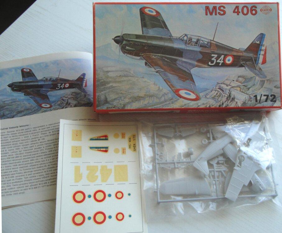 Morane Saulnier MS 406 Smer 101.jpg