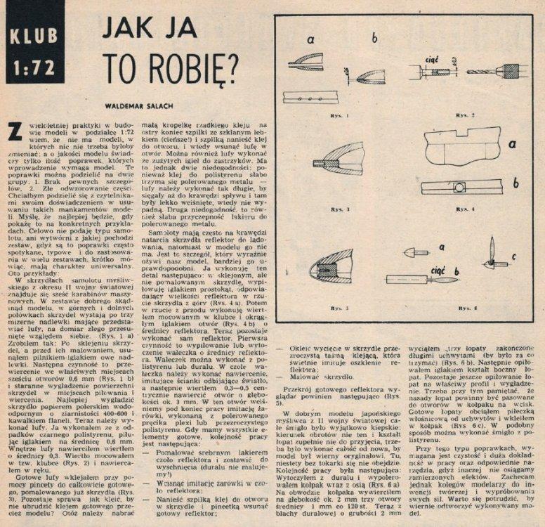 SP 1973-44.1.jpg