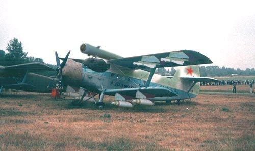 An-2.jpg.d3ea78d4e6cad456179cd73820447e02.jpg