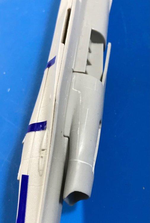 C90EB245-50B8-464E-B64B-8F857665EC0F.jpeg