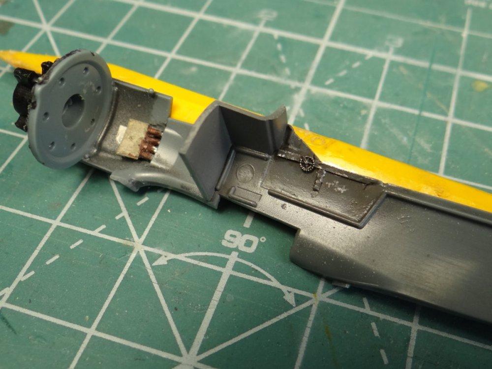 DSC03809.thumb.jpg.f569b9e562a4d4970f9b942715bf1652.jpg