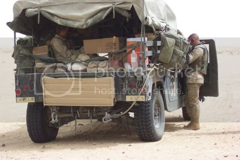Irak740.jpg
