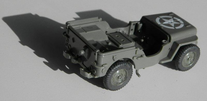 Jeep_bez_zderzaka_01.JPG