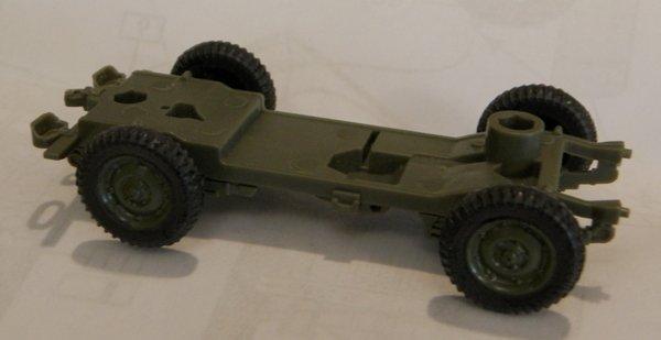 Jeep_podwozie_01.JPG.fee2393c246e512de093524845b7652d.JPG