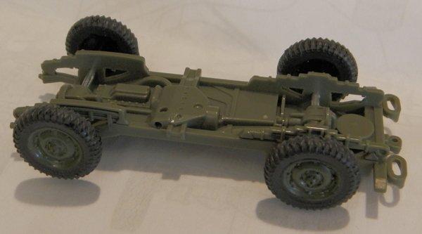 Jeep_podwozie_02.JPG.1b3b8f7ae5949c19dac9fa38d2701e0a.JPG
