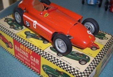 Lancia-Ferrari_D50.jpg