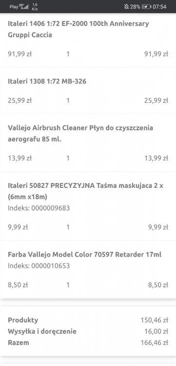 Screenshot_20210419_075457_com.android.chrome.jpg