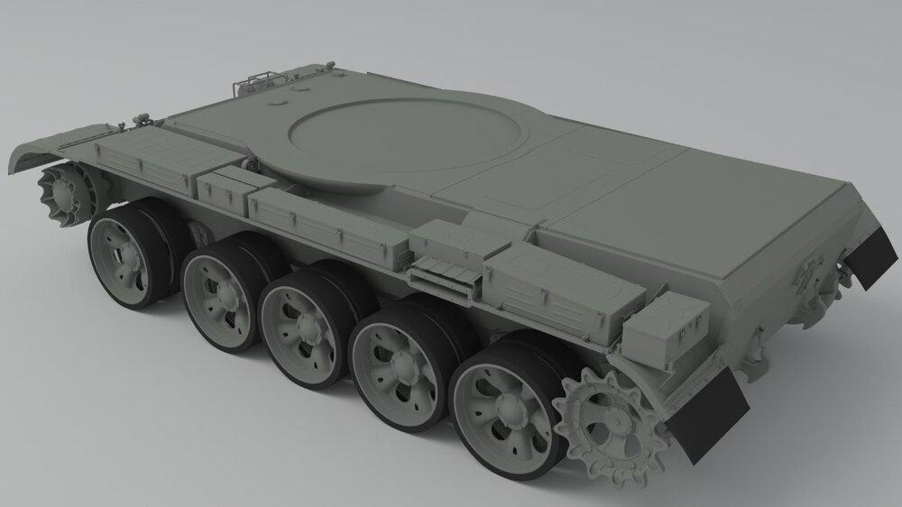 T55_r15.jpg