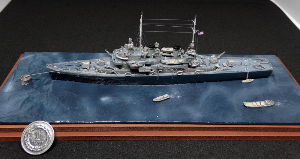 USSTerror_1.thumb.jpg.f9e291f19b8155931b4bd15c191074ad.jpg