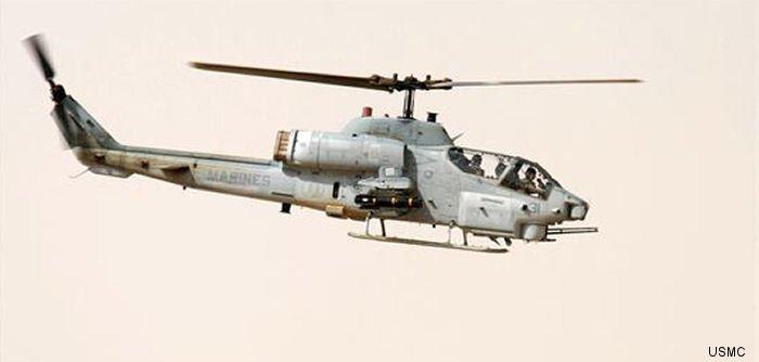 ah-1w_marines.jpg.da3cd97a24f6ed8efbb4c5a545359b61.jpg