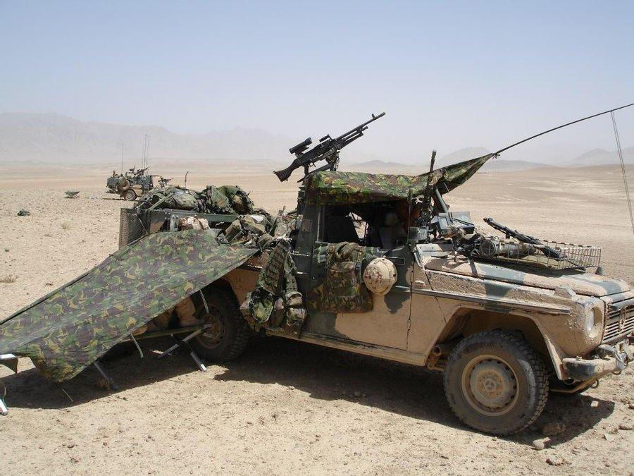 dutch_combat_engineers__afghanistan_by_slier75_d5prux9-fullview.jpg