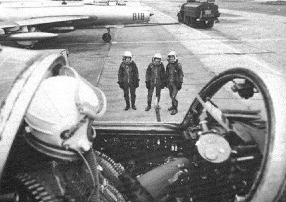 SUCHOJ Su-7BKŁ.818(POLSKA).jpg