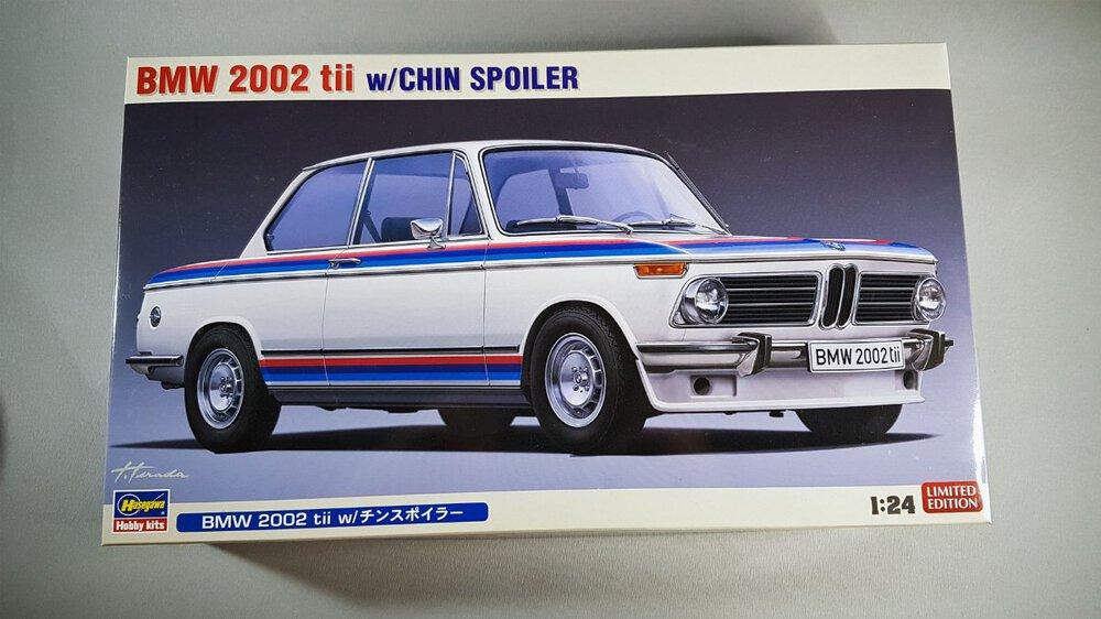 BMW-2002-Hasegawa-fot1.thumb.jpg.a54034cfae7d9cb2180084d417140ce7.jpg