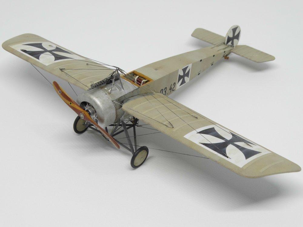 Fokker_2995.jpg.67f01448a84036835ed66e7c2dd1d5ff.jpg