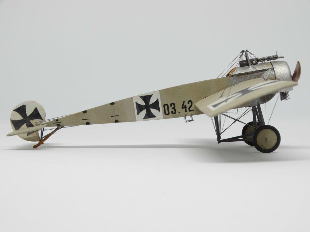 Fokker_3005.jpg.bbfbe266687cc64714328a35bc4477f0.jpg