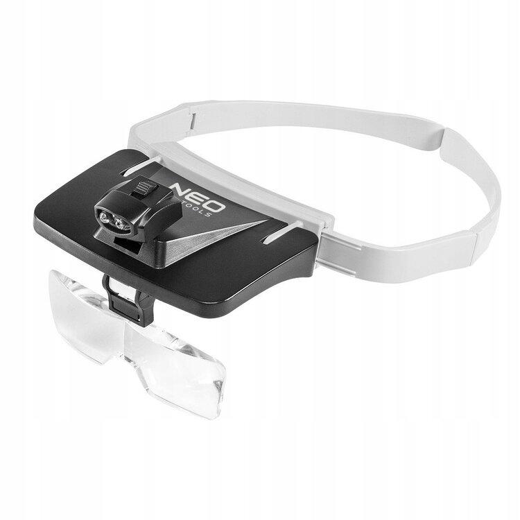 Okulary-powiekszajace-LUPA-naglowna-LED-soczewki-Model-06-130.thumb.jpg.66fa5907f8843f9dbd211adf34cf9d72.jpg