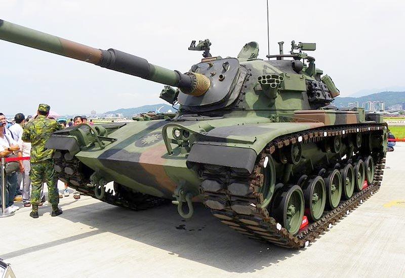 cm11-brave-tiger-main-battle-tank-taiwan.jpg
