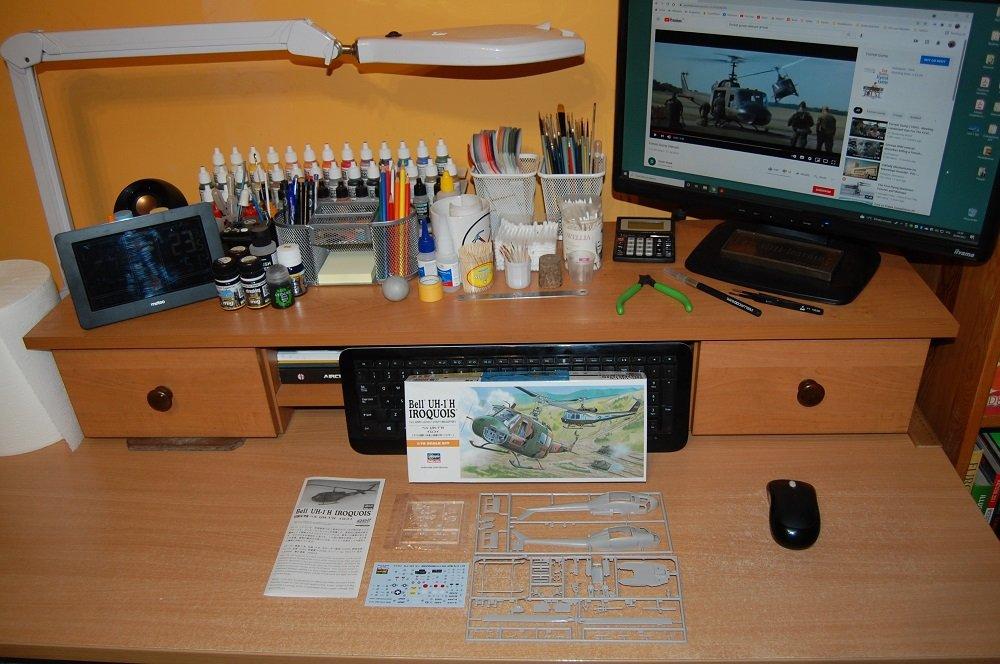 UH-1H on the Desk - 1.JPG