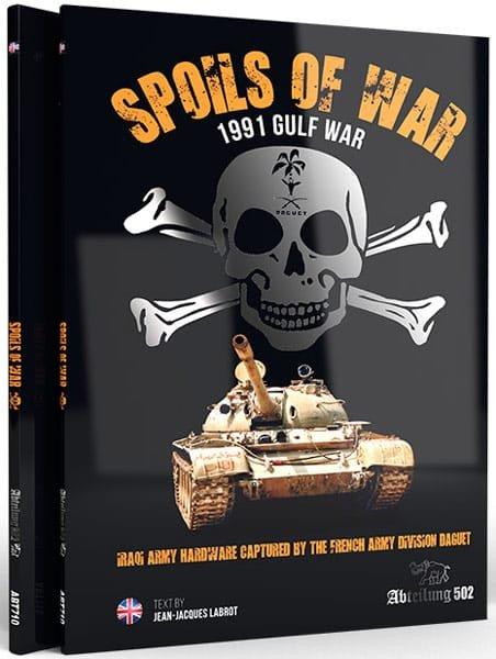 1961287335_meser262@SPOILS-OF-WAR-vol.1.jpg.a8290b79ccd898dd30151e672f259ec3.jpg
