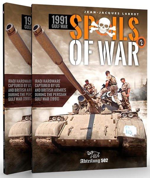58134845_meser262@SPOILS-OF-WAR-vol.2.jpg.97f233d028a0adc10093be3029135ba7.jpg