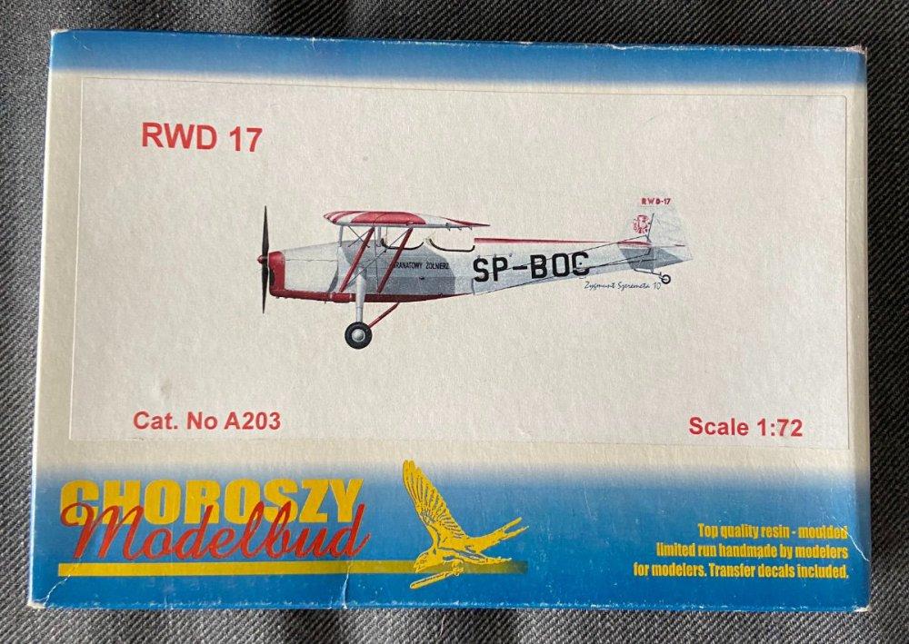 878F2FF4-1ACA-4C6C-84AF-EC38A1F9D292.jpeg