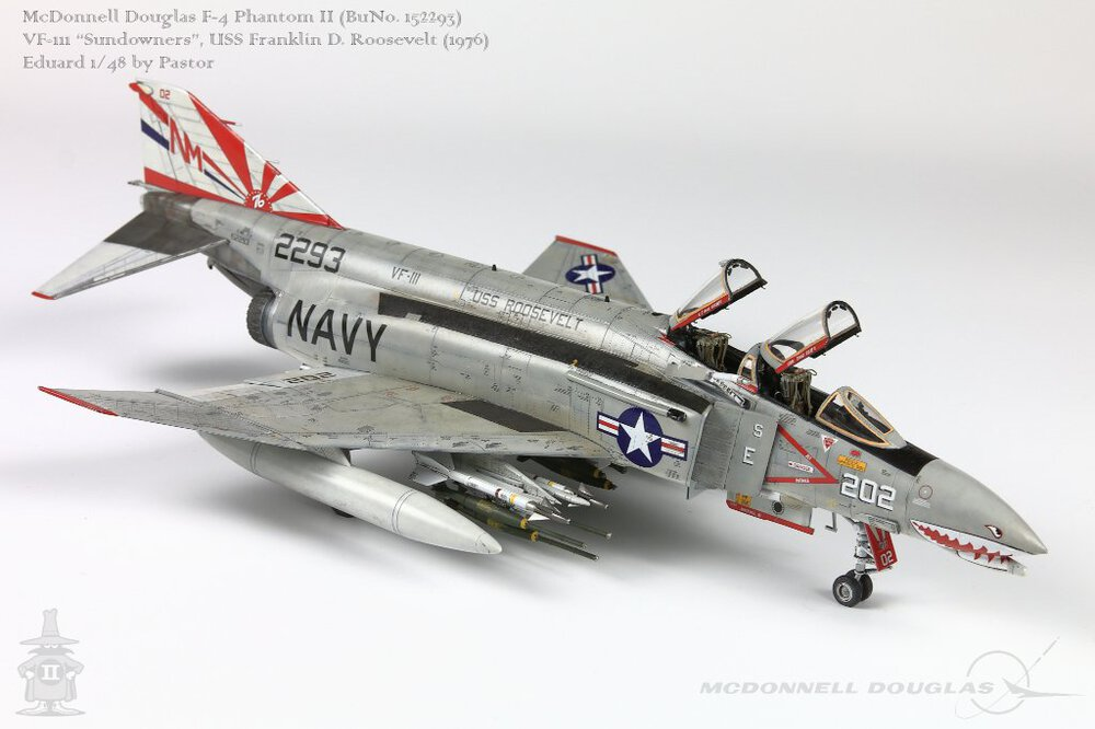 F-4N_001p1024.thumb.jpg.6e7280bc4d13f4920a9c2db49b9d33c1.jpg