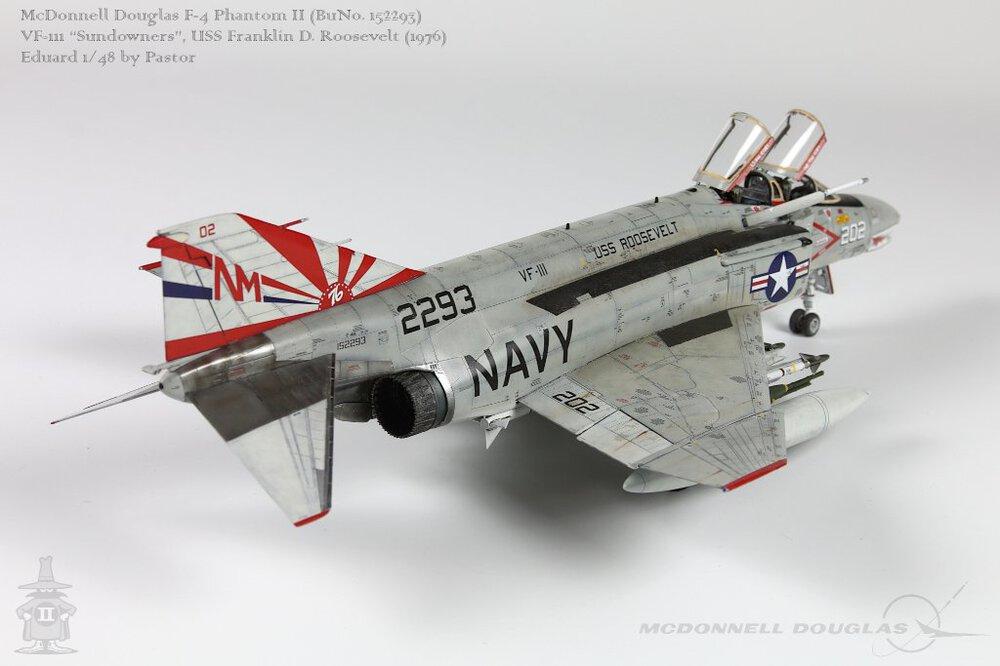 F-4N_003_p1024.thumb.jpg.19fddbb5a16c6dd04da8e3bdb8ee30bf.jpg