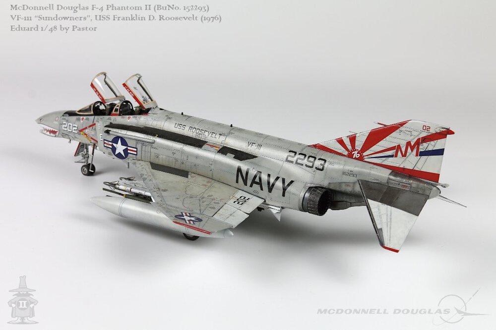F-4N_004_p1024.thumb.jpg.8a98837ba85ad76df77d6b05c235eb68.jpg