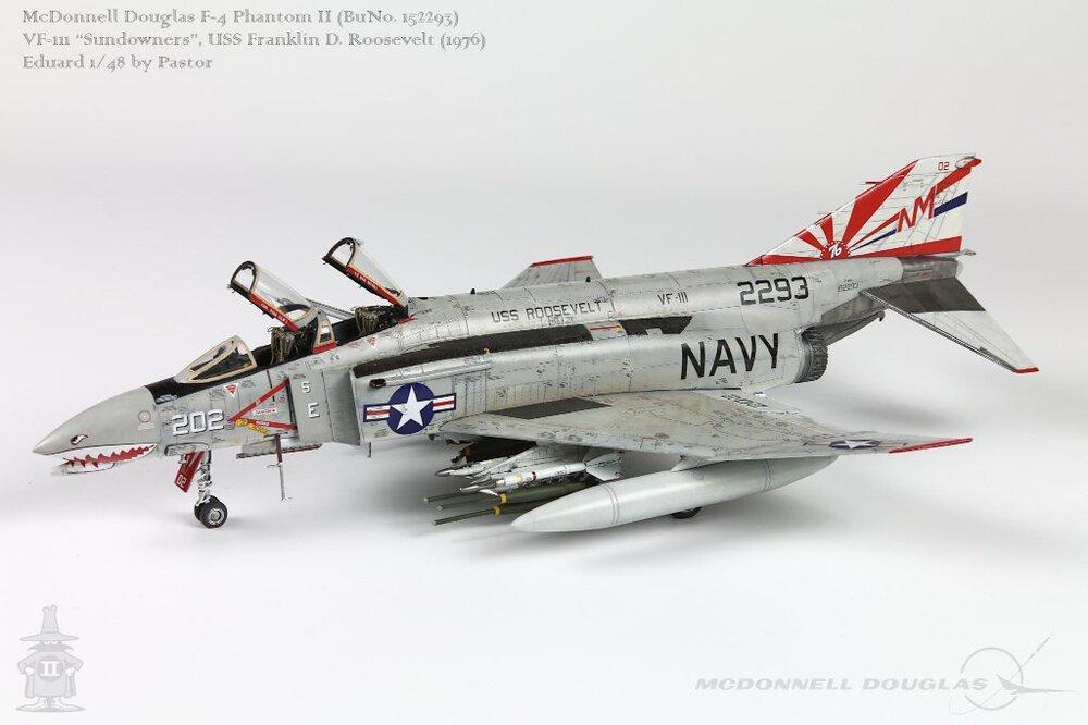 F-4N_005_p1024.thumb.jpg.db29fee116ed88bcd657fab1b73a6e68.jpg