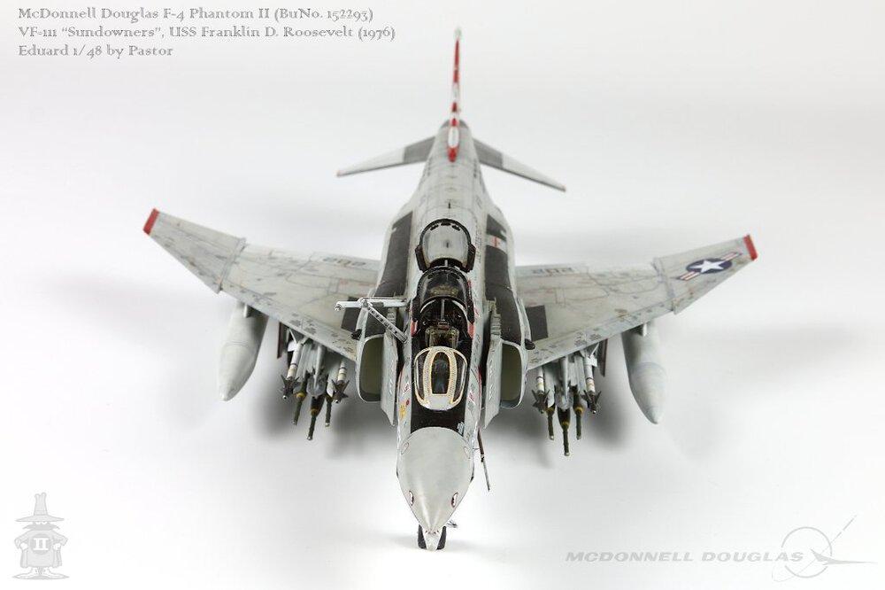 F-4N_006_p1024.thumb.jpg.5da5390a342bbfafff5723d4fa61aa1f.jpg
