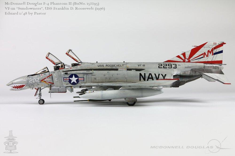 F-4N_009_p1024.thumb.jpg.cf8afa70169ac364abb2ba06bf5363f4.jpg