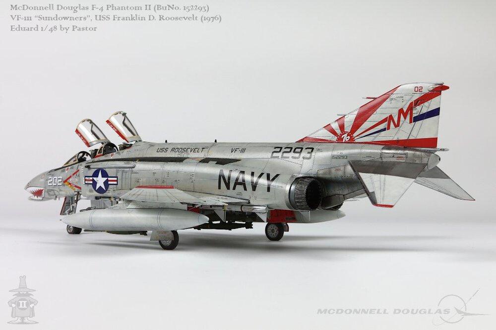 F-4N_010_p1024.thumb.jpg.61eefaeb9a784c771beb857deb4496d0.jpg