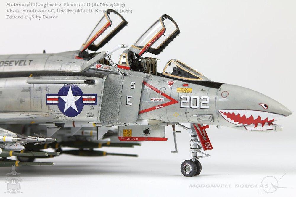 F-4N_015_p1024.thumb.jpg.805d7d41278a8dc353d4a3e326e0f54e.jpg