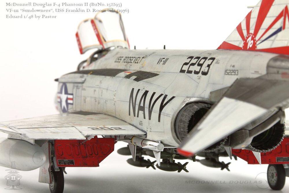 F-4N_018_p1024.thumb.jpg.f1f8692451c257b5203d15b7d2e85c42.jpg
