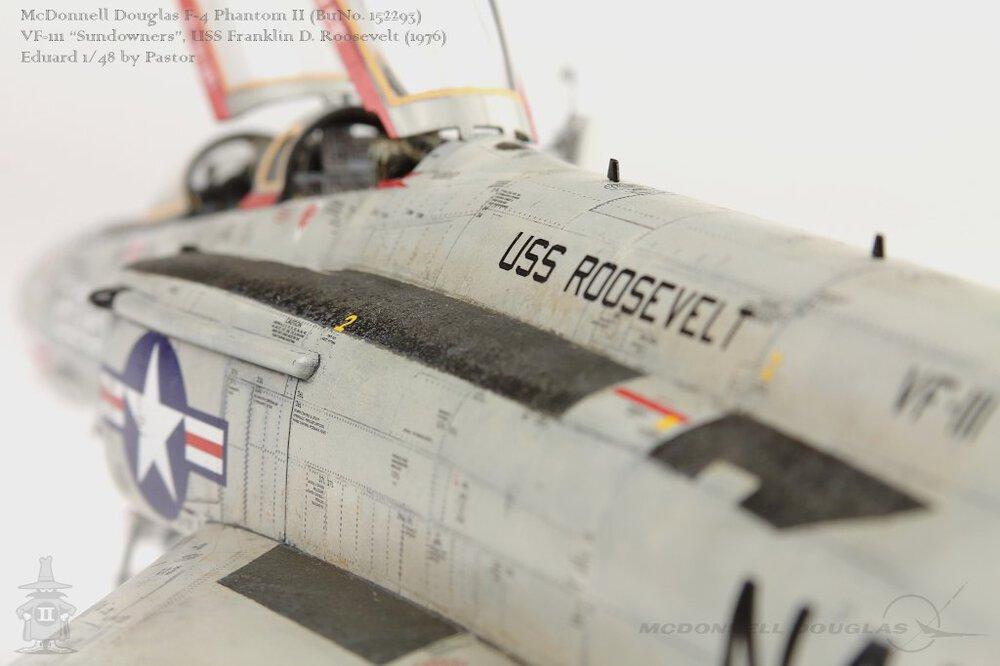 F-4N_019_p1024.thumb.jpg.c4f2d649057bbb36322e1fb9014efc99.jpg
